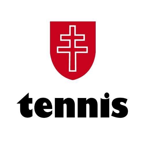 New Hall School - New Hall School Tennis