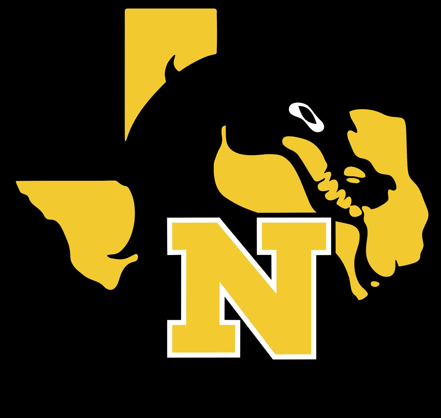 Nacogdoches High School - Boys Varsity Basketball
