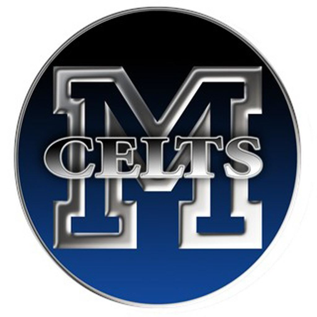 McNary High School - Junior Varsity Football