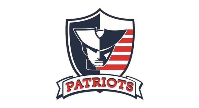 Veterans Memorial - Boys' Varsity Football