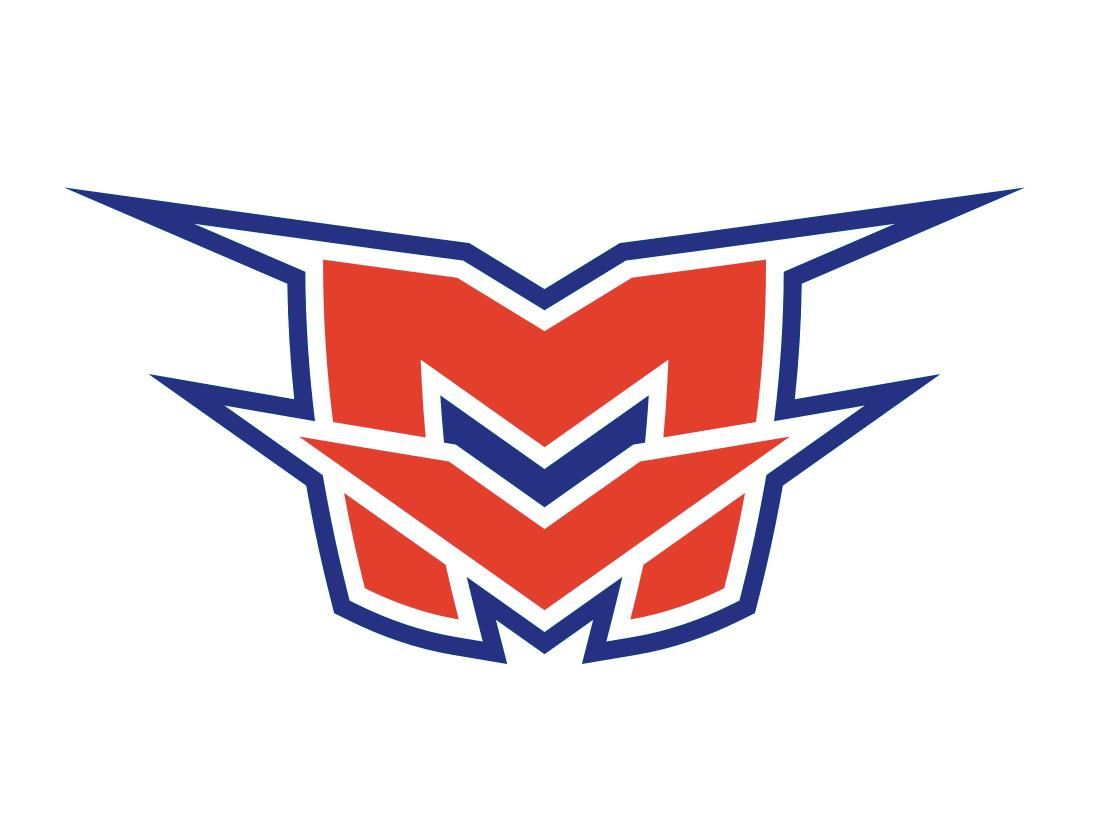 Moon Valley High School - Boys Varsity Football