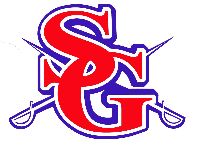 South Garland High School - Boys Varsity Basketball