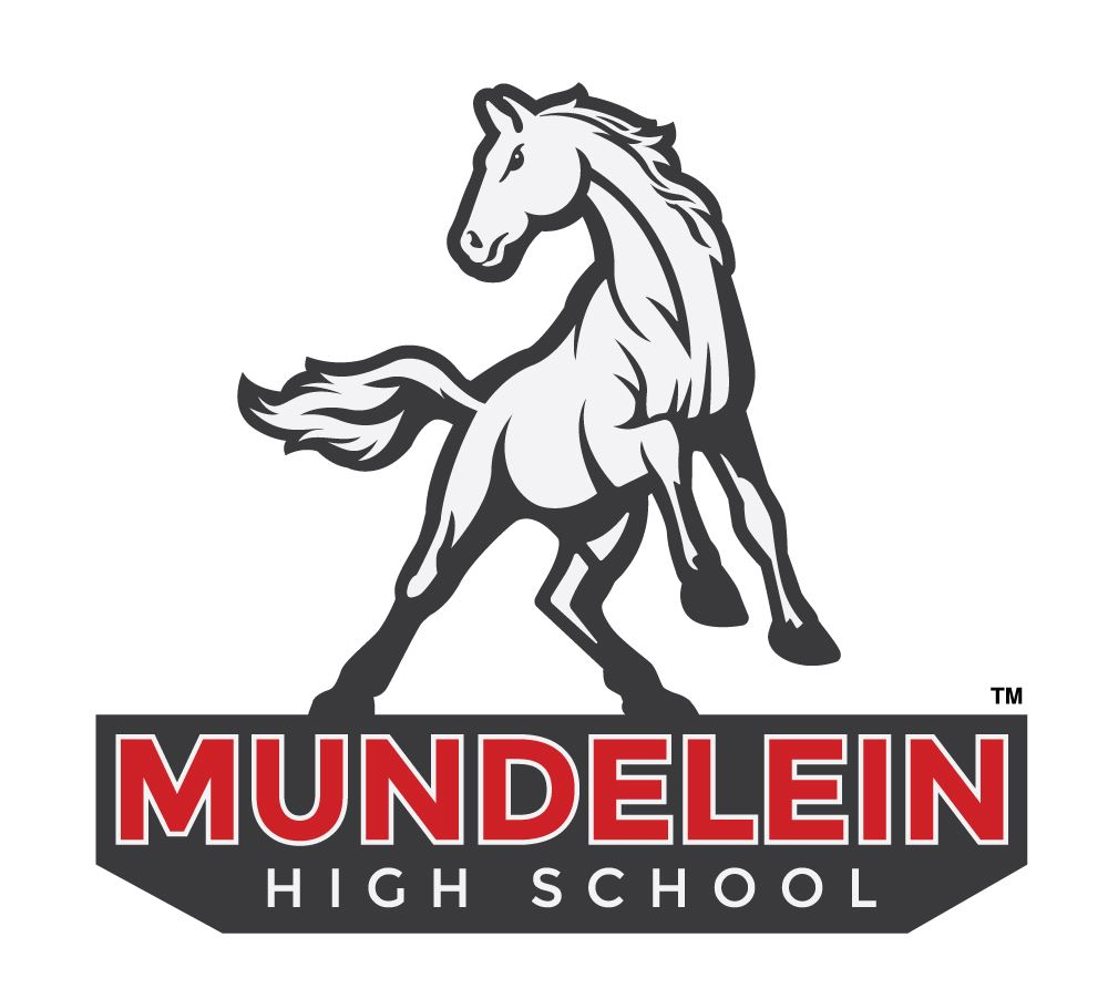 Mundelein High School - Boys Varsity Basketball