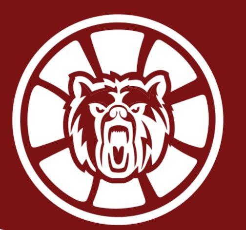 Pharr-San Juan-Alamo High School - Boys' Varsity Basketball - New