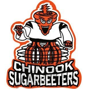 Chinook High School - Boys Varsity Football