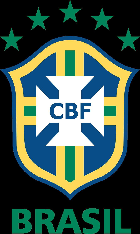CBF - Seleção Brasileira de Futebol