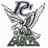 Pine Creek High School - Boys Varsity Football