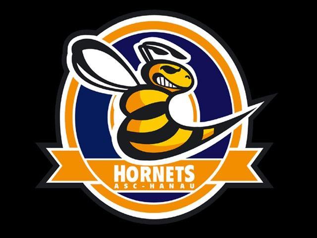 Hanau Hornets Juniors - Hanau Hornets U19