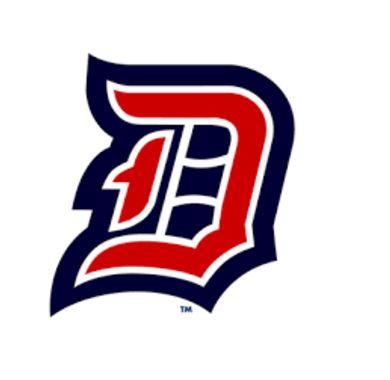 Duquesne University - Duquesne University Men's Basketball