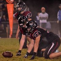 Newport High School (Newport) - Boys Varsity Football
