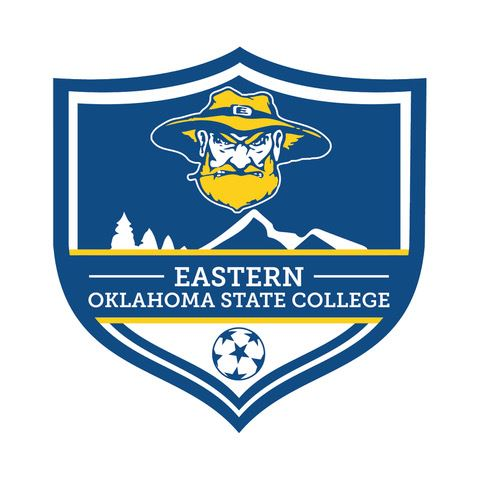 Eastern Oklahoma State College - Men's Varsity Soccer