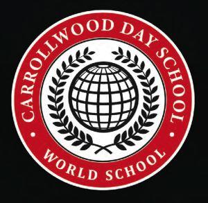 Carrollwood Day High School - Carrollwood Day School Patriots