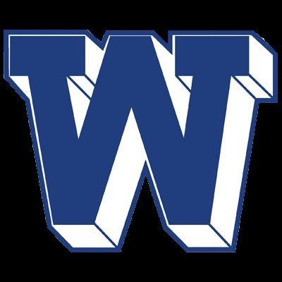 Williamstown High School - Boys Varsity Football