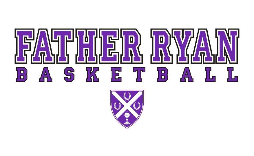 Father Ryan High School - Boys' Varsity Basketball