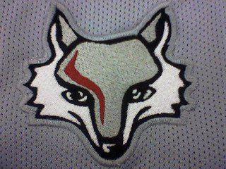 Jefferson High School - Girls Varsity Basketball