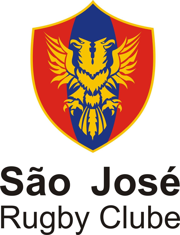 São José Rugby - São José Rugby