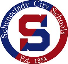 Schenectady High School - Girls' Varsity Volleyball