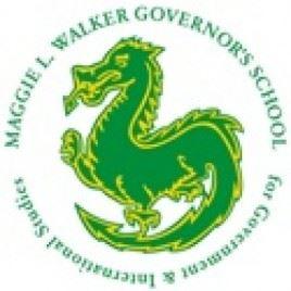 Maggie L Walker Governor's School - Boy's Soccer