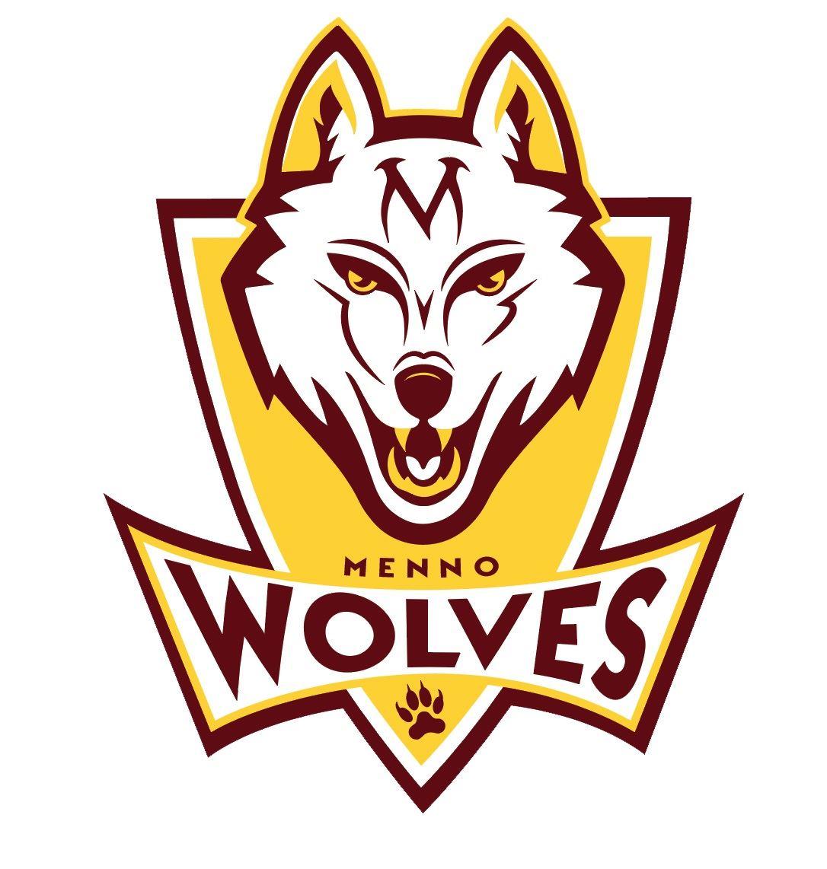Menno High School - Girls' Varsity Basketball