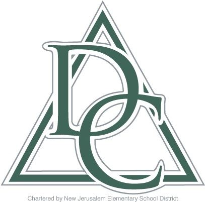 Delta Charter School - Boys Varsity Football