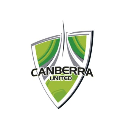 Capital Football - Canberra United W-League