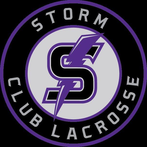Storm Club Lacrosse  - Storm Club Lacrosse