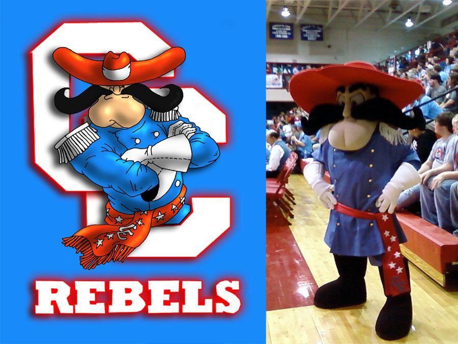 Casey County High School - Boys' Varsity Football