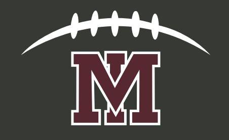Mercer Island High School - MIHS Football - Varsity