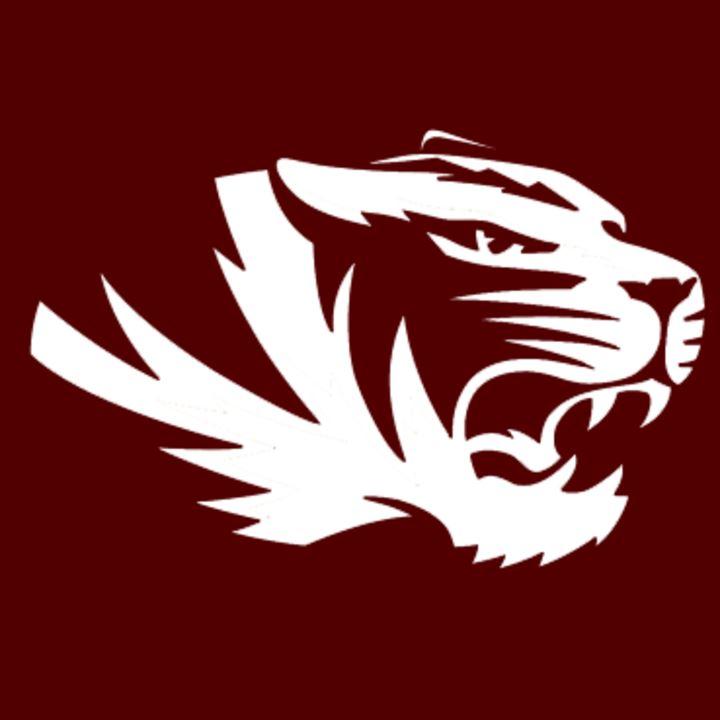 Silsbee High School - Boys Varsity Basketball