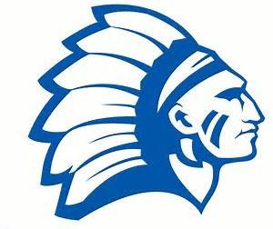 Cincinnati Country Day High School - Boys' Varsity Football