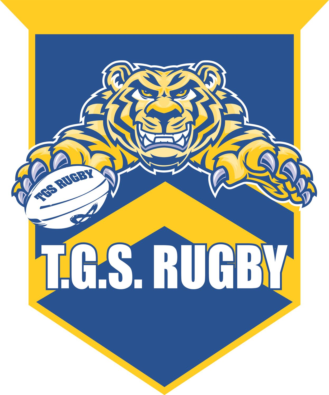 Toowoomba Grammar School - 14A
