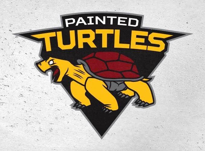 Coalition Lacrosse - Painted Turtles JV