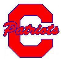 Carroll High School - Girls' Varsity Soccer