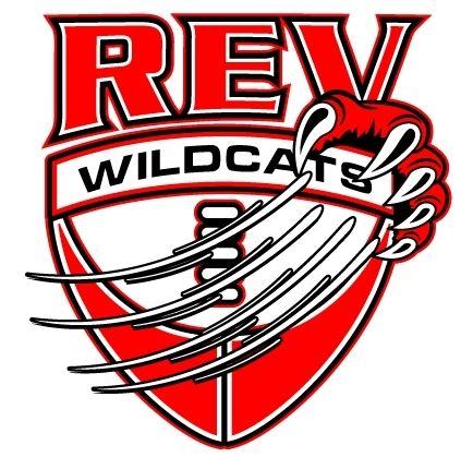 Redlands East Valley High School - Boys Varsity Football