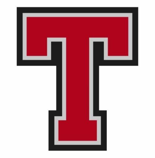 Tyler Lee High School - Varsity Football