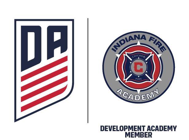 Indiana Fire Academy - Indiana Fire Boys U-18/19