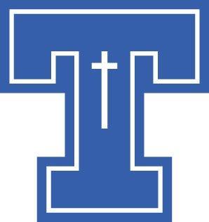 Trinity High School - Boys' Varsity Basketball
