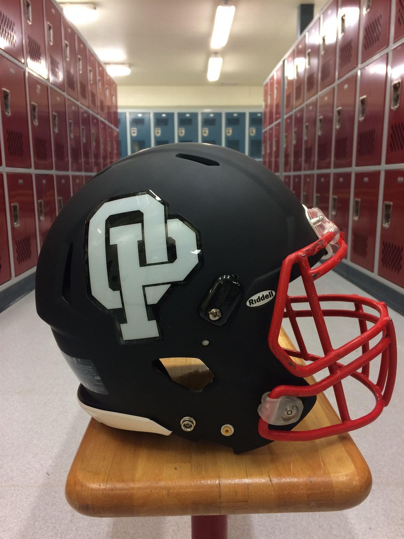 Omak High School - Boys Varsity Football