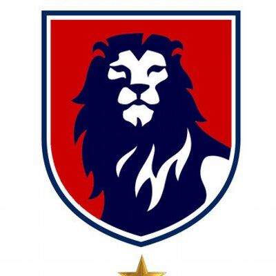 Great Britain Medical Football - GB Medics