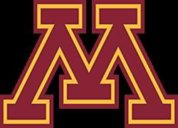 University of Minnesota - Women's Basketball