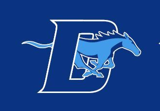 Downers Grove South High School - Boys Track