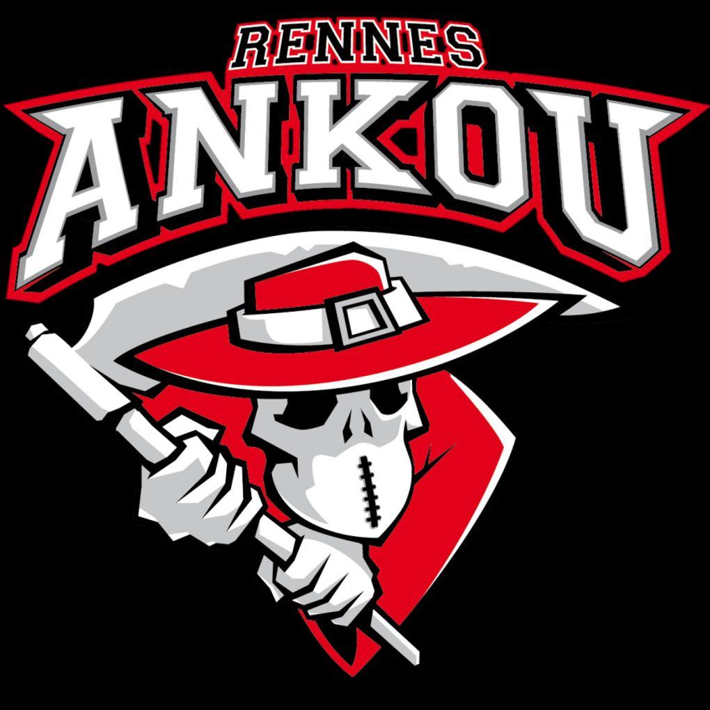 Ankou de Rennes - Ankou de Rennes