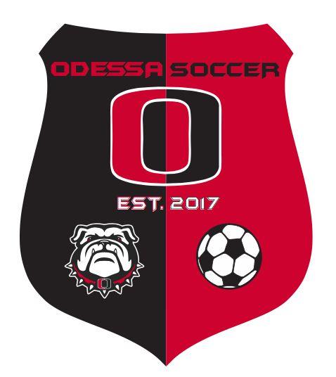 Odessa High School - Boys' Varsity Soccer