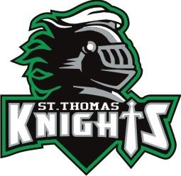 St.Thomas High School - Knights