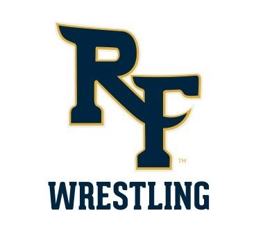 River Falls High School - Boys Varsity Wrestling