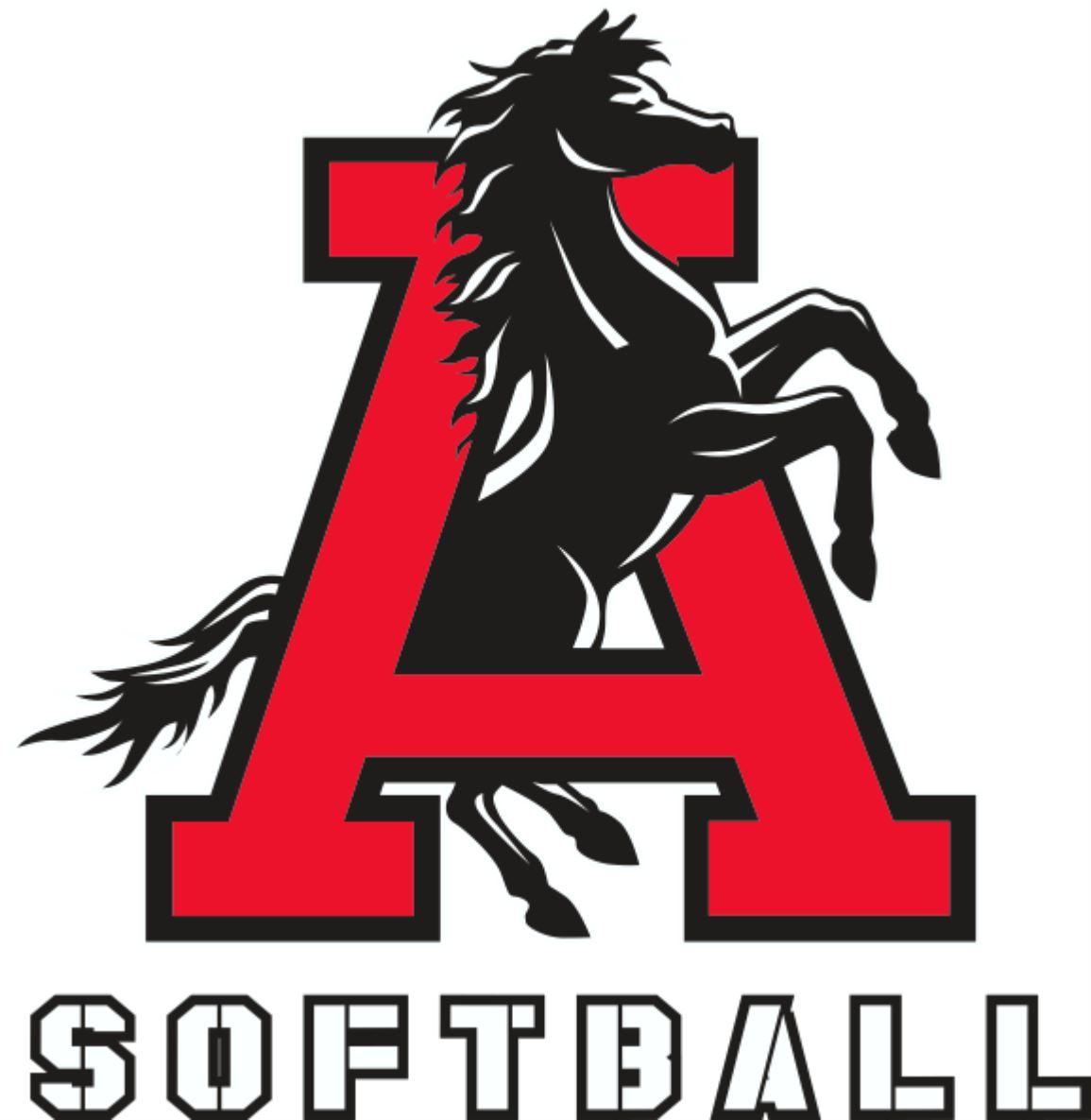 Assumption High School - Girls' Varsity Softball