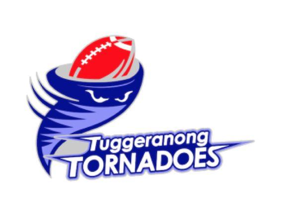 Tuggeranong Tornadoes - Tuggeranong Tornadoes - Seniors