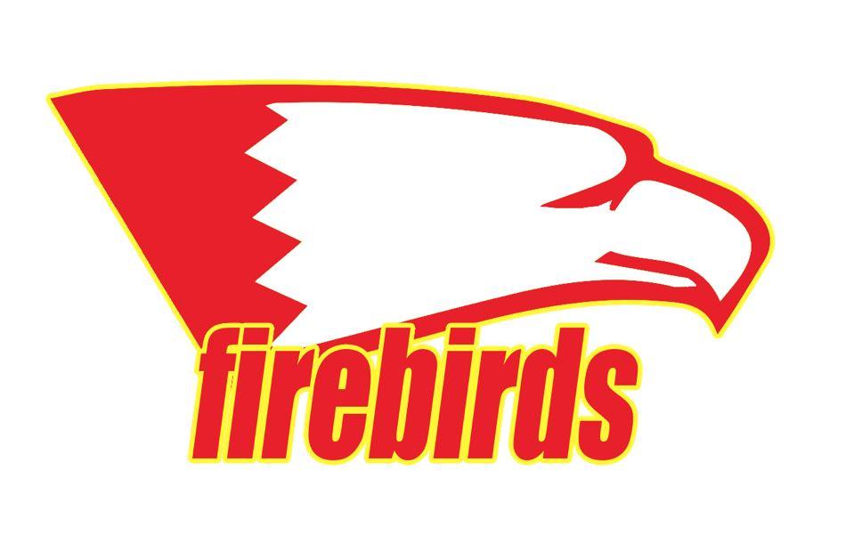 UC Firebirds - UC Firebirds - Seniors