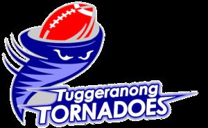 Tuggeranong Tornadoes - Tuggeranong Tornadoes - Womens