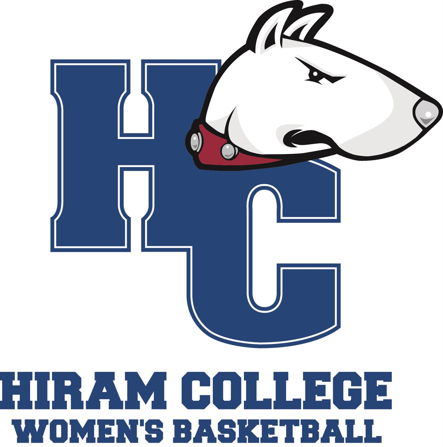 Hiram College - Womens Varsity Basketball